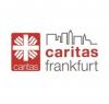 Caritas1
