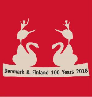 DK-FIN 100 år