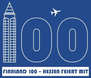 FINNLAND 100 – HESSEN FEIERT MIT