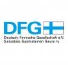 Deutsch-Finnische Gesellschaft