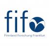 FINNLAND-FORSCHUNG FRANKFURT